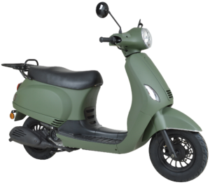 PL-C-Green_1-300x264