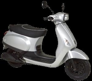 PL-D-Mat-Silver_1-300x266